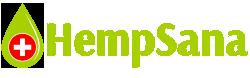 Hempsana