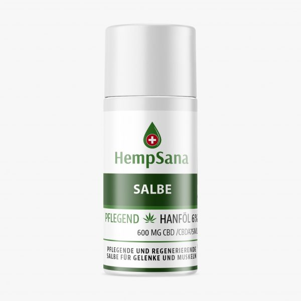 HempSama-hanfoel-salbe